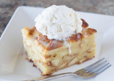 iloveolympians dessert