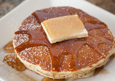 iloveolympians pancakes