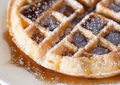 iloveolympians waffles